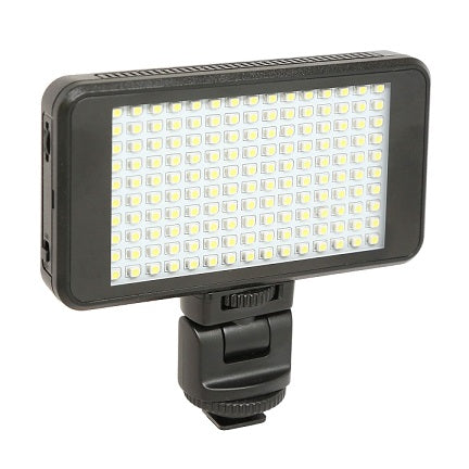 Ultra-Slim Series LED-150 Video Light