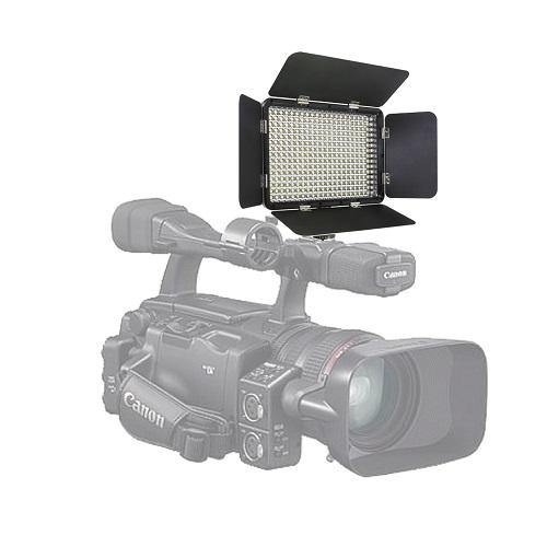 LED-330 Video Light Kit