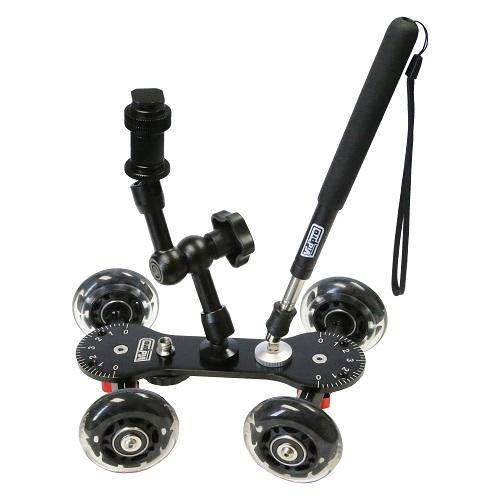 SK-22 Professional Skater Dolly