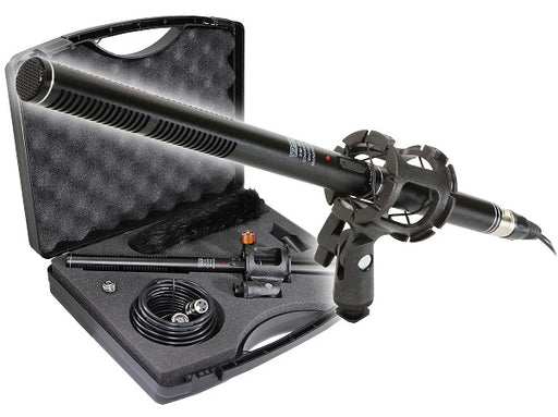 XM-88 Professional Microphone Kit
