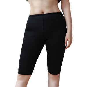 Slimming Thermo Shaper Pants - Shaped4You