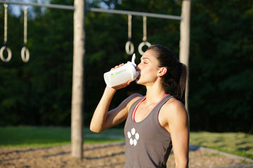 Science-Based Hydration Drinks: Why and How