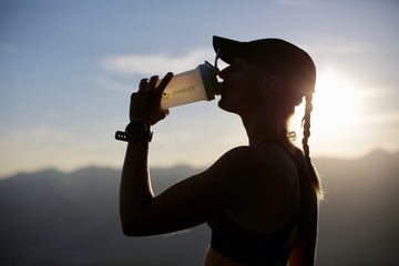 Heatwave: How to Stay Hydrated and Train Better