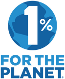 crownhealth is member of 1% for the planet