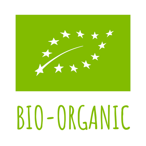 all crownhealth products are eco-friendly. crownhealth bars and powders are certified bio-organic
