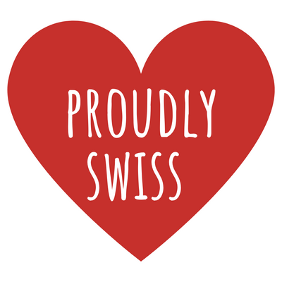 crownhealth bars and protein powders are made in Tessin, Switzerland with love care and passion