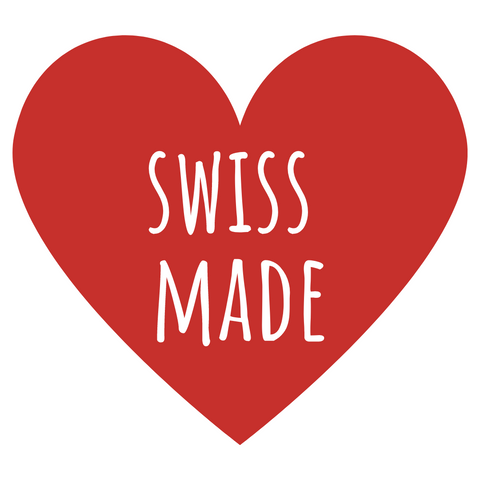 crownhealth bars are made in Tessin, Switzerland with love care and passion
