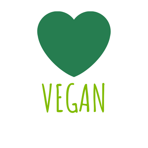 all crownhealth products are ethical, cruelty free and completely plant based. crownhealth supplements are vegan friendly