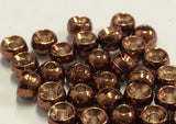 Brass Beads Per 200 Page 2