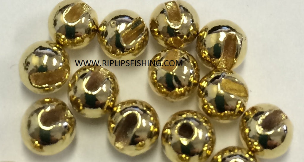 "BRASS FLY TYING BEADS WHITE 1.5 MM 1//16/"" 200 COUNT"