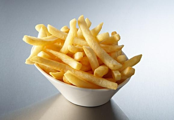 Chips Choice 10x13mm x 3.5kg