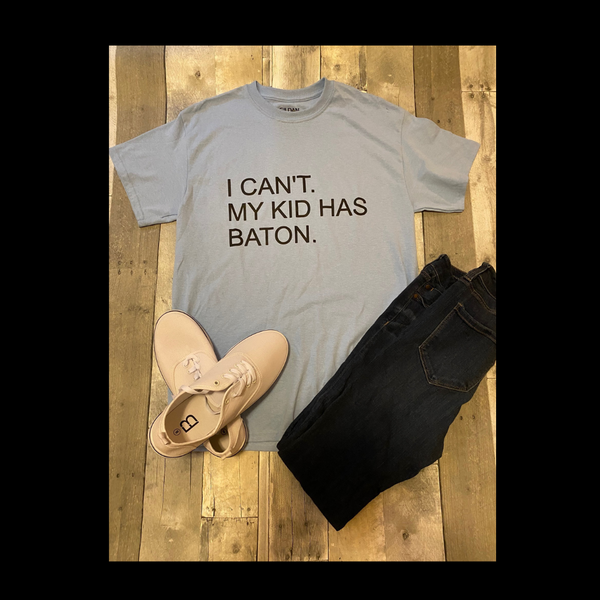 Parent T-Shirt
