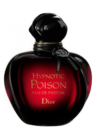 Dior HYPNOTIC POISON EDT