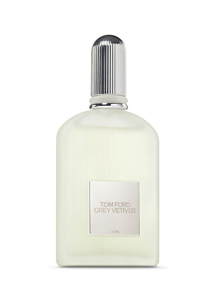 TOM FORD Grey Vetiver Eau de Parfum Samples/Decants Tom Ford