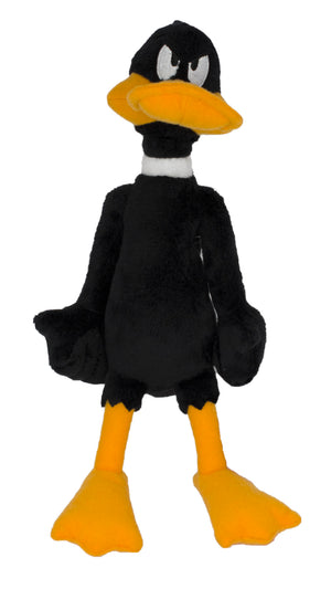 "Looney Tunes 11"" Daffy Duck"