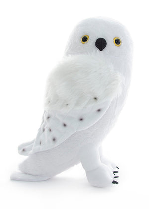 "Wizarding World 10.5"" Hedwig"