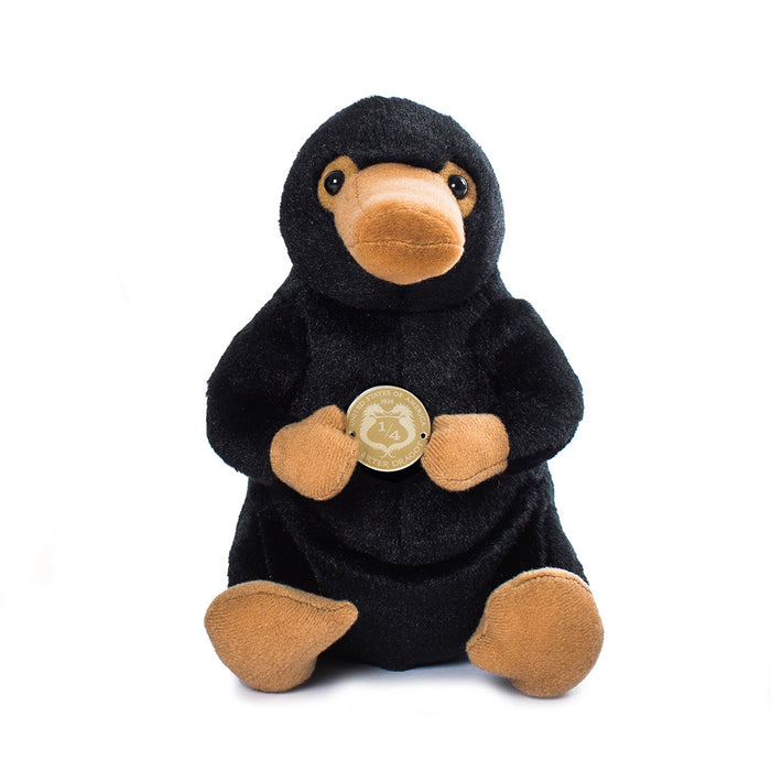 "Wizarding World 7"" Niffler"