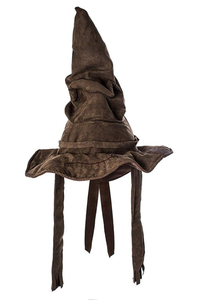 Wizarding World Harry Potter Sorting Hat