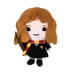 "Wizarding World 6"" Harry Potter Assorted Characters"