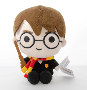 "Wizarding World 8"" Harry Potter Charms Assorted Characters"