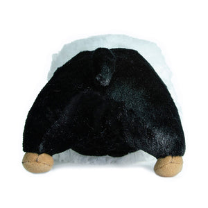 "Wizarding World 4"" Baby Niffler Assorted Colours"
