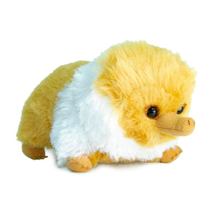 "Wizarding World 7"" Baby Niffler in Assorted Colours"