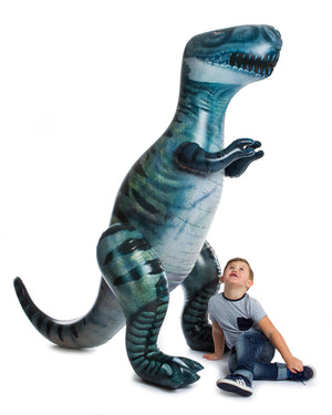 Inflatable Dino Bundle