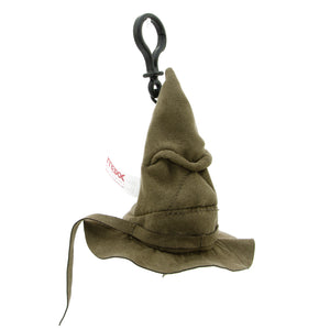 Mini Harry Potter Sorting hat