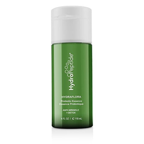 Container of Hydropeptide  HydraFlora Probiotic Toner Essence Product