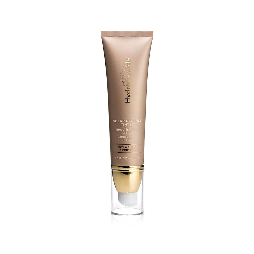 HydroPeptide Solar Defense Tinted SPF 30