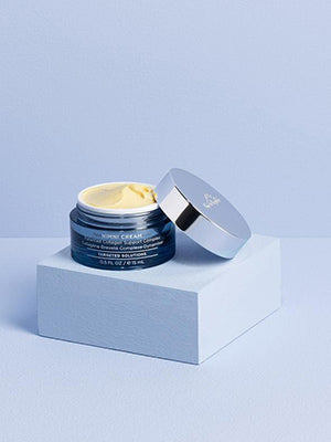 Hydropeptide Nimni Night Cream