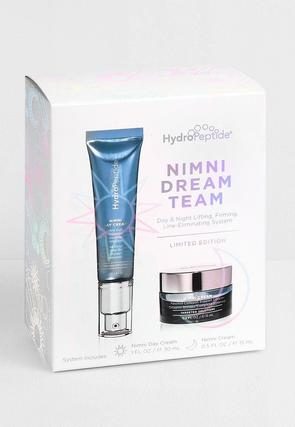 Hydropeptide Nimni Mini Dream Team