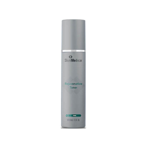Container Of SkinMedica Rejuvenative Toner Product