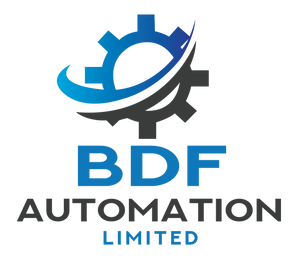 BDF AUTOMATION LTD