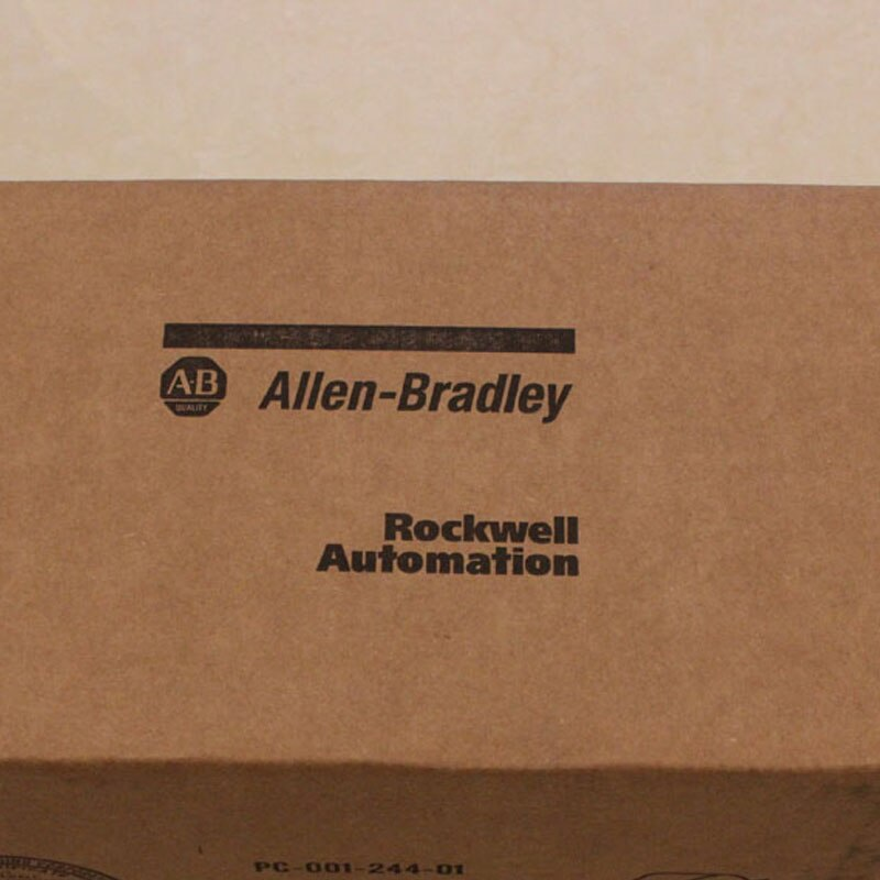 1786-RG6 1786RG6 Allen-Bradley,NEW AND ORIGINAL,FACTORY SEALED,HAVE IN STOCK