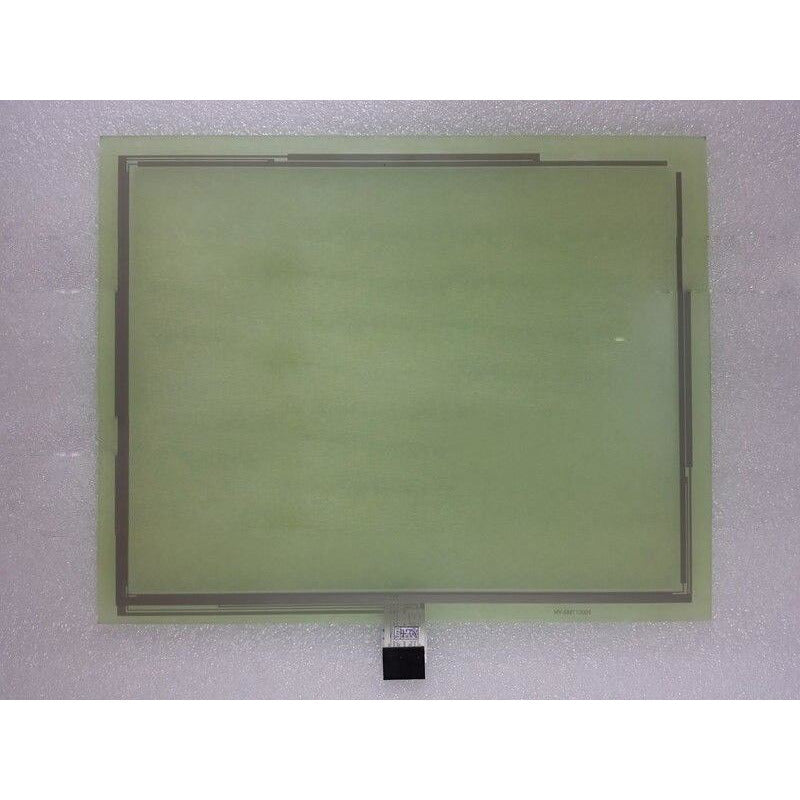 ALLEN BRADLEY PANELVIEW 1400e 2711-T14 2711E-T14C6 REPLACEMENT GLASS TOUCH SCREEN 2711E-T14C, HAVE IN STOCK