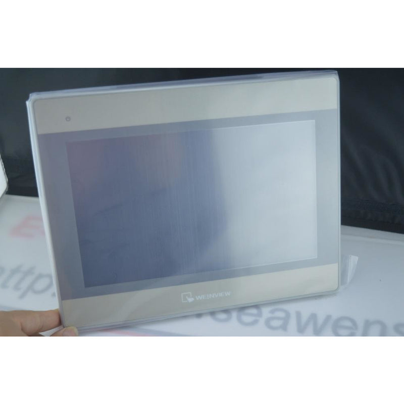 MT8121IE 12.1 inch touch panel HMI COMPATIBLE W/ ALLEN BRADLEY PLC'S,WEINTEK & WEINVIEW,HAVE IN STOCK