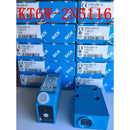 Brand new original German SICK color sensor KT6W-2N5116 Item No. 1046010