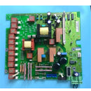 Board C98043-A7002-L4-12 Free Shipping DHL