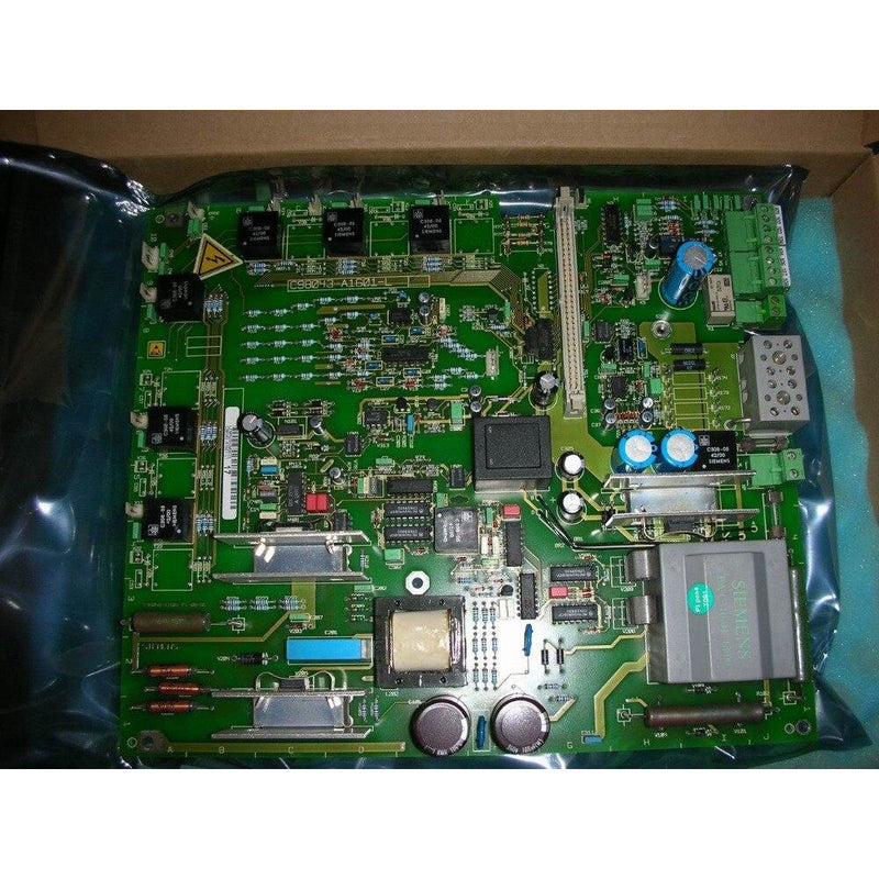 1PC NEW SIEMENS  C98043-A1601-L1
