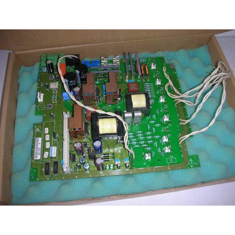 1PC USED SIEMENS