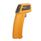 FLUKE F59 Digital Infrared Thermometer Mini IR Thermometer Handheld Pyrometer Temperature Meter - 18 to 275 Degrees Celsius