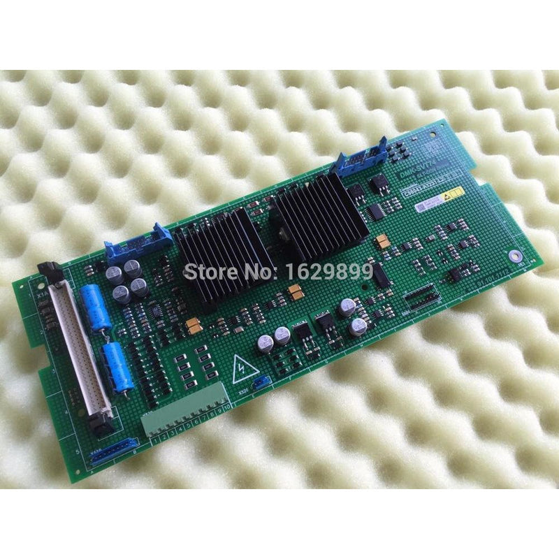 1 piece offset MO printing machine board SVT 91.101.1112 C98043-A1231 91.101.1112,offset printing machine parts