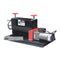 1pc Y-001-3 Porous peeling machine Hand Electric Dual-use scrap wire and cable Stripping/skinning machine Wire Stripper