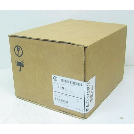 1746-P2 1746P2 Allen Bradley New in orignal box, *FACTORY SEALED* FAST DELIVERY