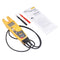 Fluke T6-1000 Clamp Continuity Current Electrical Tester Clamp MeterField Sense
