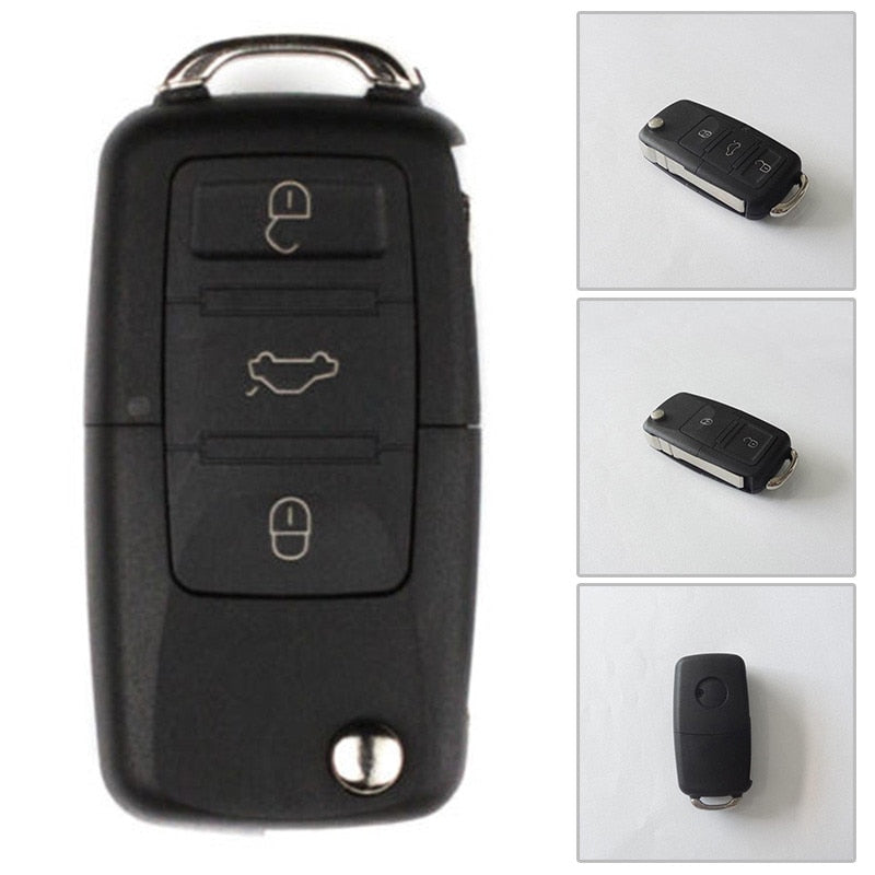 Car Key Pill Box Safe Secret Compartment Stash Keyring Festival For Club Outings Secret Stash box