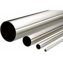 Load image into Gallery viewer, stainless steel pipe/tube