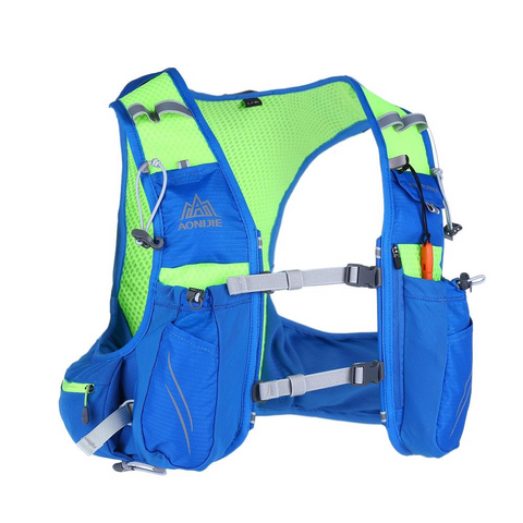 13L Outdoor Durable Hydration Backpack | Mountain Roar - MRD