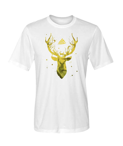 Amazing-Deer-Hunting-01-|-Mountain-Roar-Sport-T-shirts-Designs-MRF-WHITE